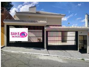 Condomínio Fechado para Venda, Bortolândia