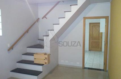 Sobrado / Casa para Venda, Tremembé