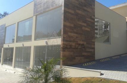 Sala Comercial para Alugar, Jardim França