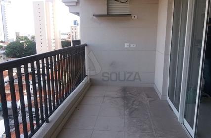 Apartamento para Alugar, Vila Paulicéia