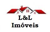 L&L Imóveis