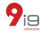 I9 Vendas