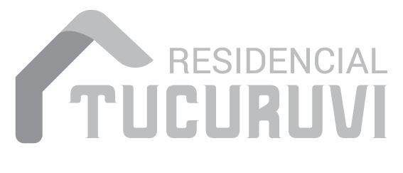 Lançamento Residencial Tucuruvi