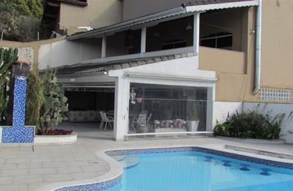 Casa Térrea para Venda, Jardim Bibi