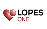 Lopes One - Equipe Águia Uno