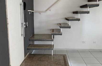 Kitnet / Loft para Venda, Casa Verde