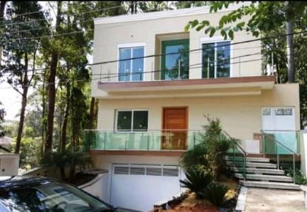 Condomínio Fechado para Venda, Reserva Nova Cantareira