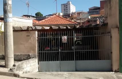 Sobrado para Venda, Vila Guilherme