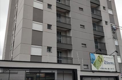 Apartamento para Venda, Parque Vitória