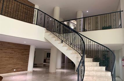 Apartamento Duplex para Venda, Alto de Santana
