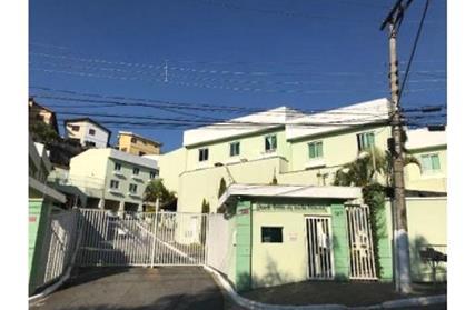 Condomínio Fechado para Venda, Pirituba (divisa ZN)
