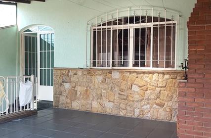 Casa Térrea para Venda, Pirituba (divisa ZN)