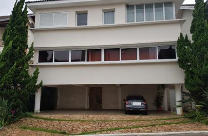 Condomínio Fechado para Venda, Jardim França