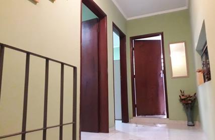 Galpão / Salão para Venda, Vila Maria