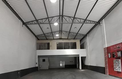 Galpão / Salão para Alugar, Vila Guilherme