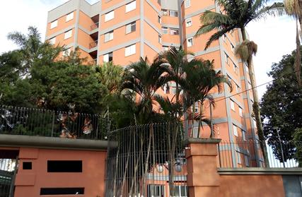 Apartamento para Venda, Mandaqui