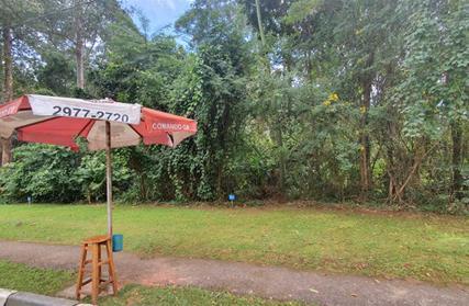 Terreno para Venda, Reserva Nova Cantareira