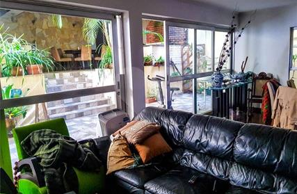Casa Térrea para Alugar, Jardim São Bento