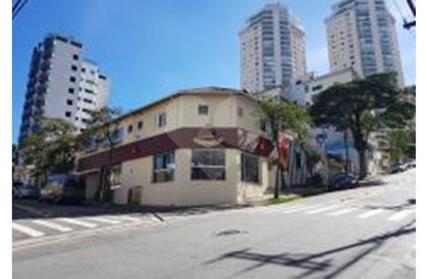 Casa Comercial para Venda, Santa Teresinha