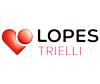 Banner Lopes Trielli