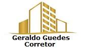 Geraldo Guedes - Corretor