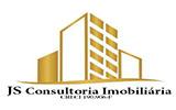 JS Consultoria Imobiliária