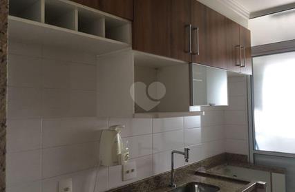 Apartamento para Alugar, Vila Guilherme