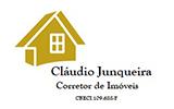 Cláudio Junqueira - Corretor de Imóveis
