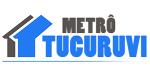 Lançamento METRÔ TUCURUVI