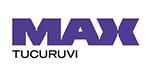 Lançamento Max Tucuruvi
