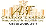 Antônio Furtado Negócios Imobiliários