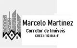 Marcelo Martinez Corretor de Imóveis