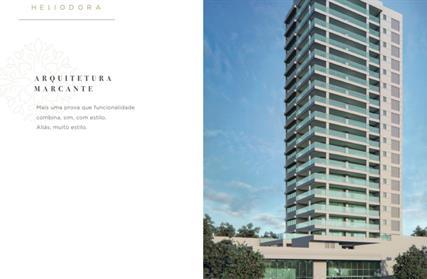 Apartamento para Venda, Alto de Santana