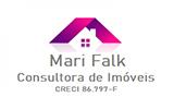 Mari Falk Consultora de Imóveis