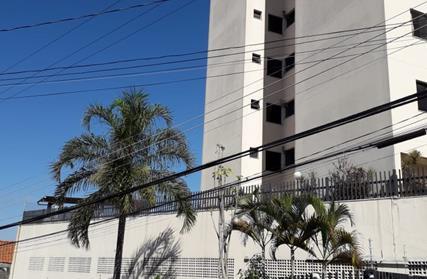 Cobertura para Venda, Vila Guilherme