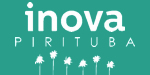 Lançamento Inova Pirituba