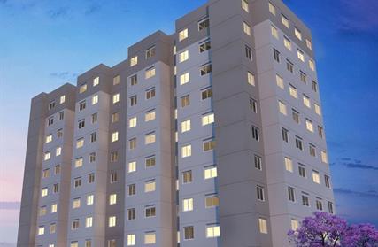 Apartamento para Venda, Sítio do Piqueri