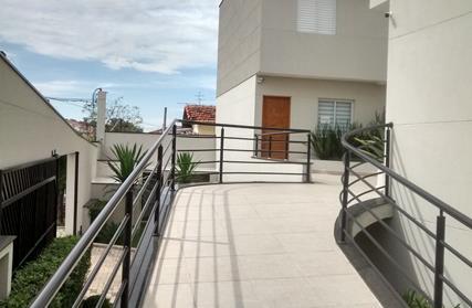 Condomínio Fechado para Venda, Vila Nova Mazzei