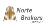 Norte Brokers