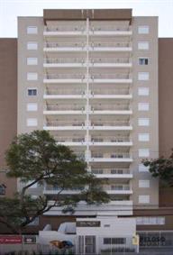 Apartamento para Venda, Casa Verde