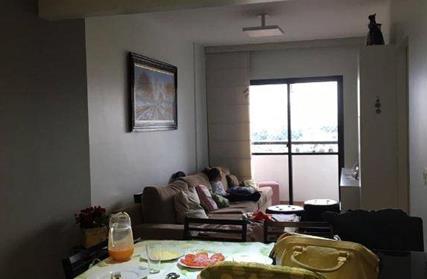 Apartamento para Venda, Chora Menino