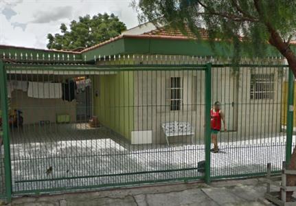 Casa Térrea para Alugar, Vila Bela Vista (Zona Norte)