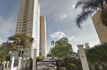 Apartamento para Alugar, Parque Itaberaba
