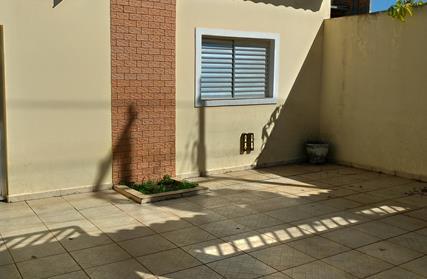 Casa Térrea para Venda, Casa Verde Média