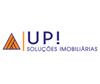 Banner UP! Soluções Imobiliárias