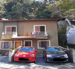 Imagem UP! Soluções Imobiliárias
