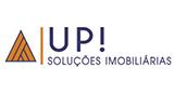 UP! Soluções Imobiliárias