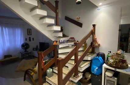 Condomínio Fechado para Venda, Cohab Santa Terezinha