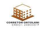 Corretor Ortolani