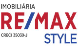 Remax Style